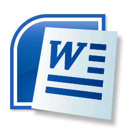 recover-office-word-files