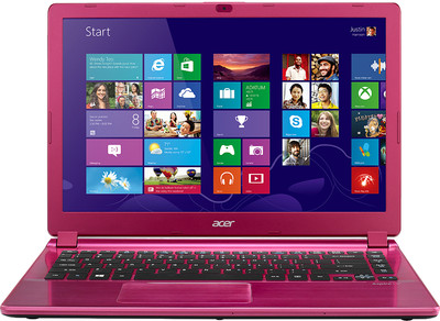 acer-aspire-v5-472-laptop-core-i3-3rd-gen-4gb-500gb-14-inch-windows-8-nx-mb4si-003-hot-pink